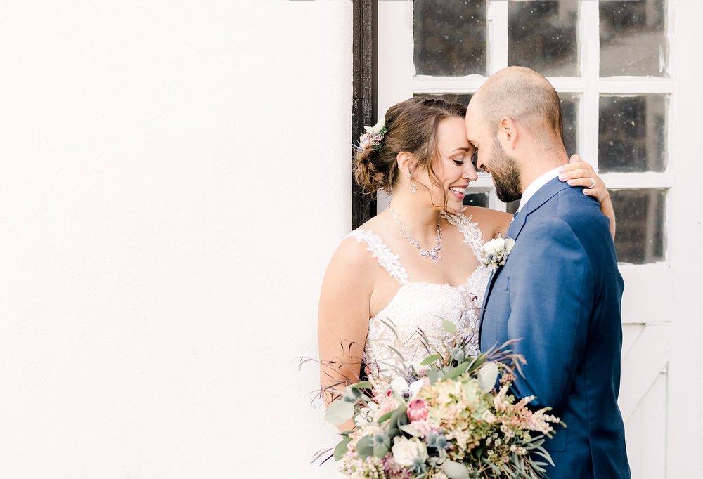 Durham Hill Farm Wedding Photographer-25.jpg