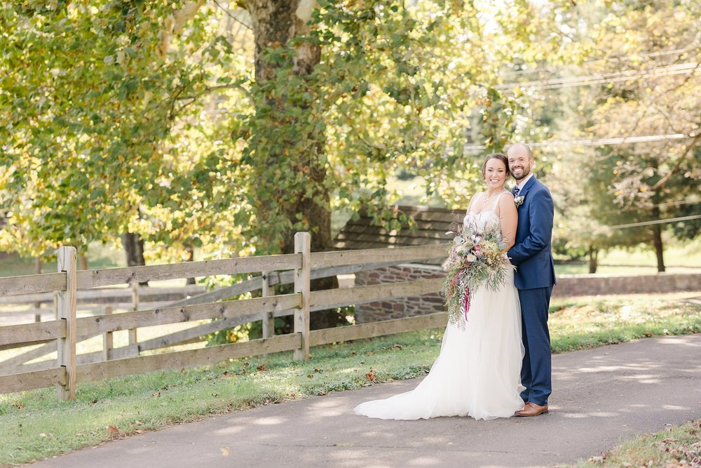 Durham Hill Farm Wedding Photographer-19-1.jpg