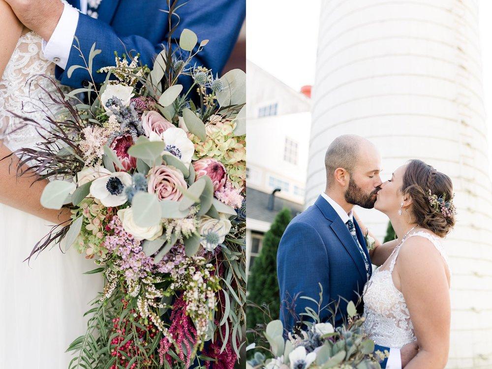 Durham Hill Farm Wedding Photographer-26-1.jpg