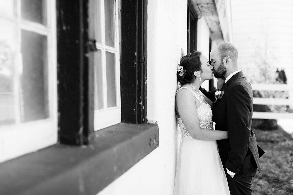 Durham Hill Farm Wedding Photographer-31.jpg