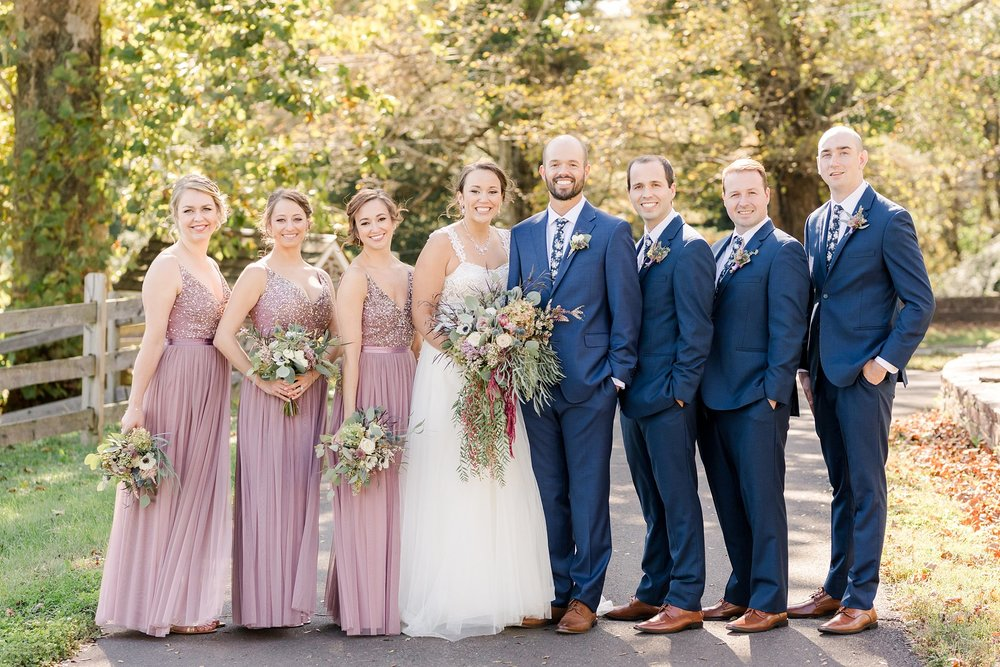 Durham Hill Farm Wedding Photographer-32.jpg