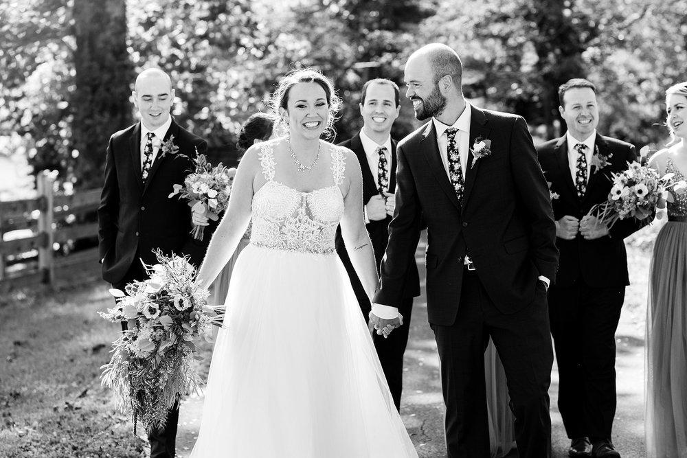 Durham Hill Farm Wedding Photographer-35-1.jpg