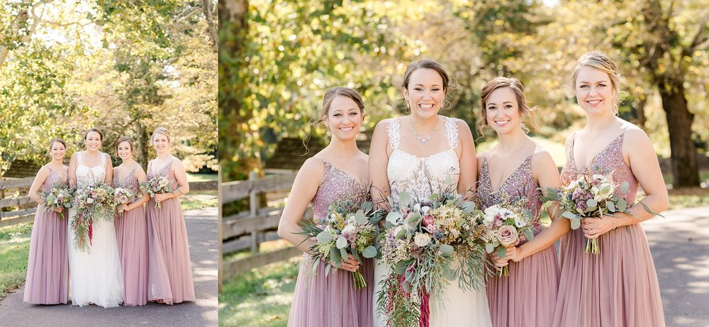 Durham Hill Farm Wedding Photographer-36.jpg