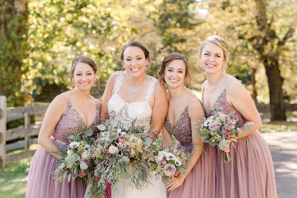 Durham Hill Farm Wedding Photographer-38-1.jpg
