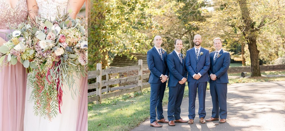 Durham Hill Farm Wedding Photographer-40-1.jpg