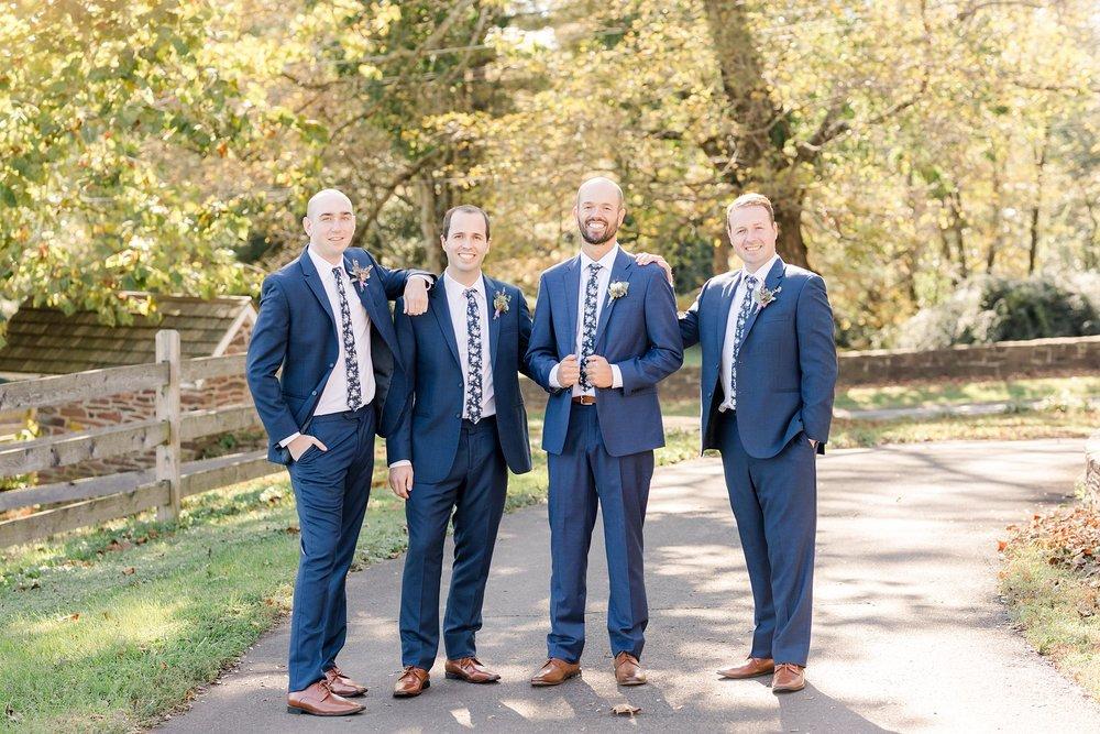 Durham Hill Farm Wedding Photographer-44-1.jpg