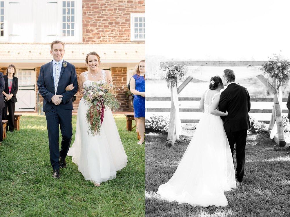 Durham Hill Farm Wedding -1.jpg