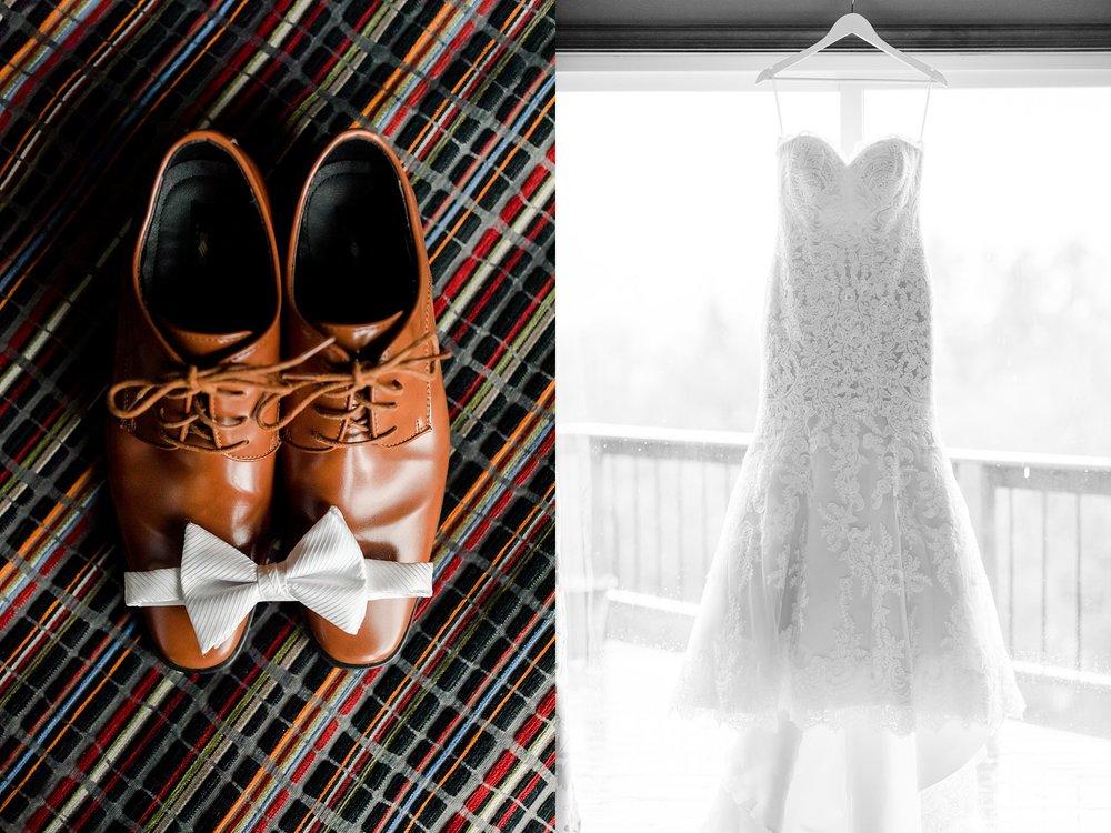 Blue Mountain Wedding Photos-3.jpg