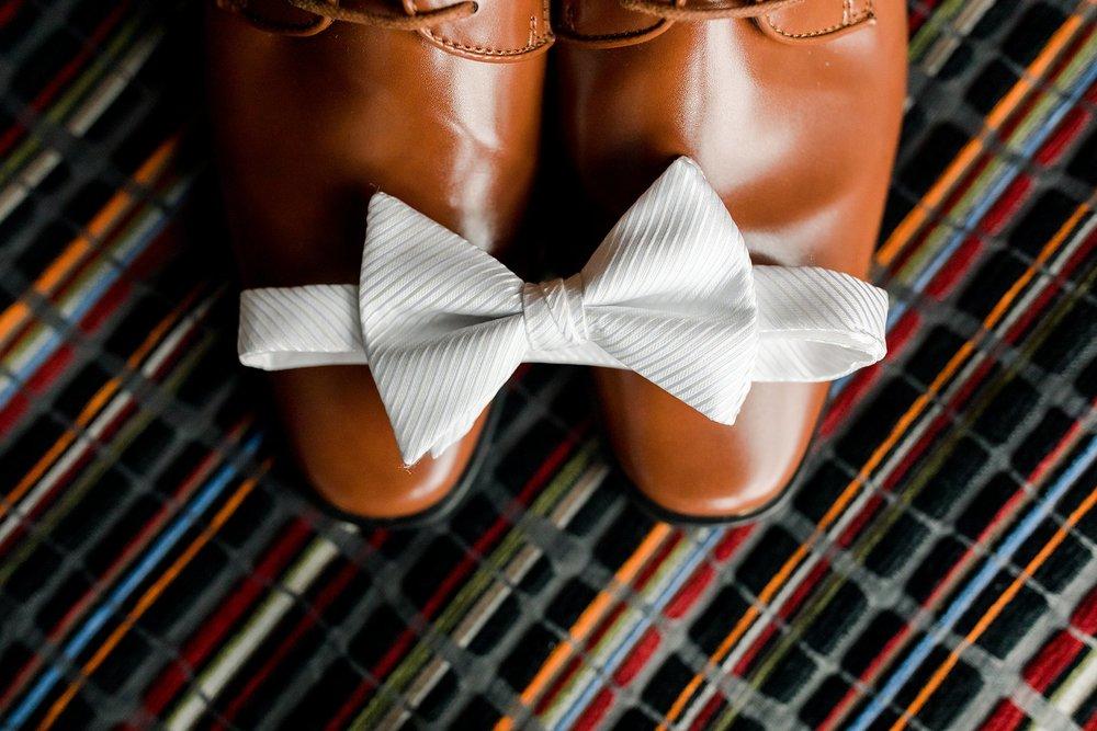 Blue Mountain Wedding Photos-2.jpg