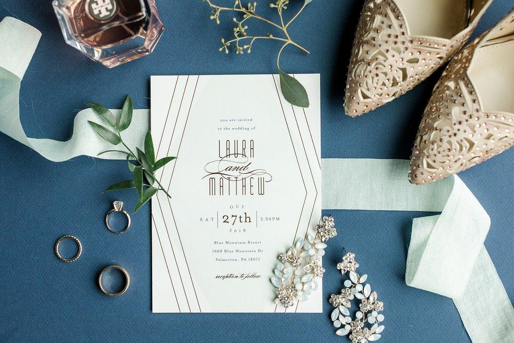 Blue Mountain Wedding Photos-40.jpg