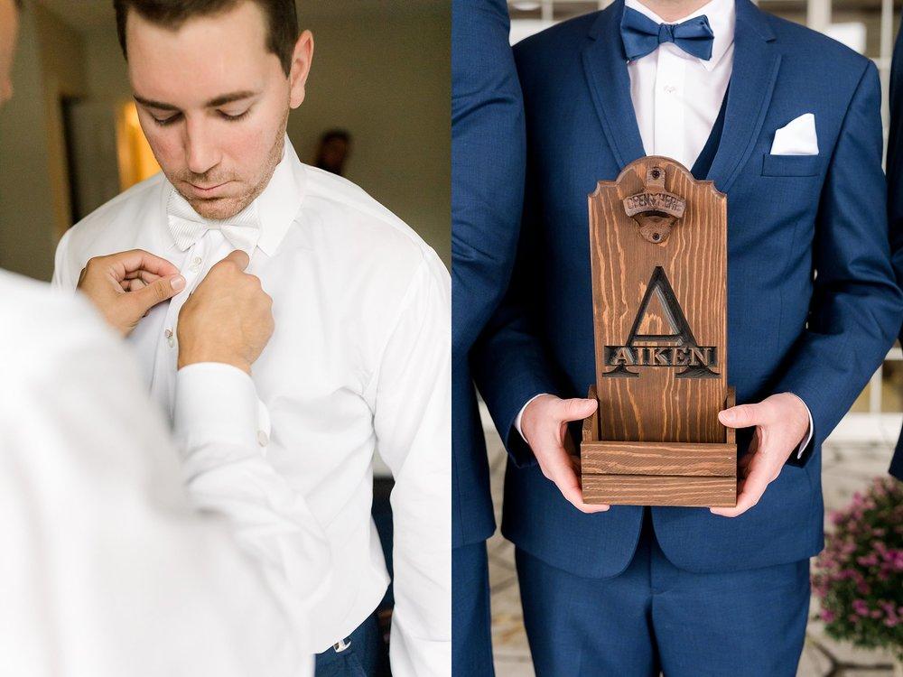Blue Mountain Wedding Photos-36.jpg