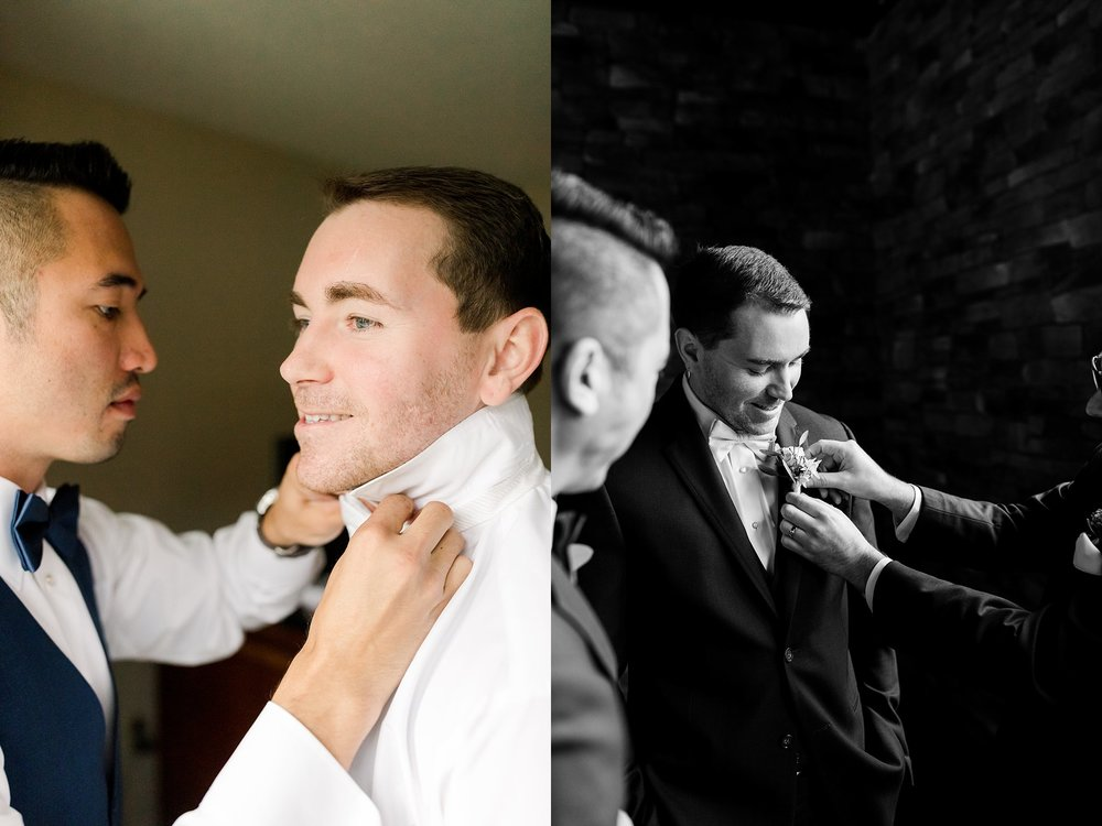 Blue Mountain Wedding Photos-34.jpg