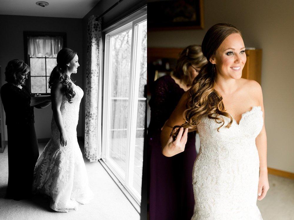 Blue Mountain Wedding Photos-72.jpg