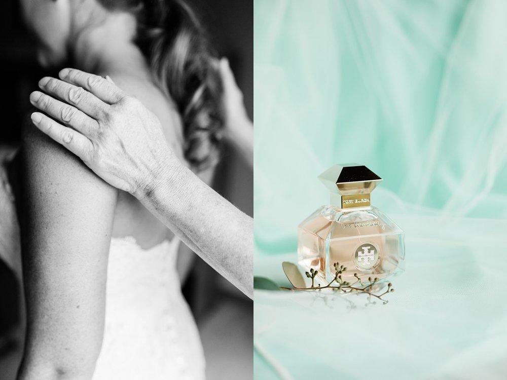 Blue Mountain Wedding Photos-78.jpg