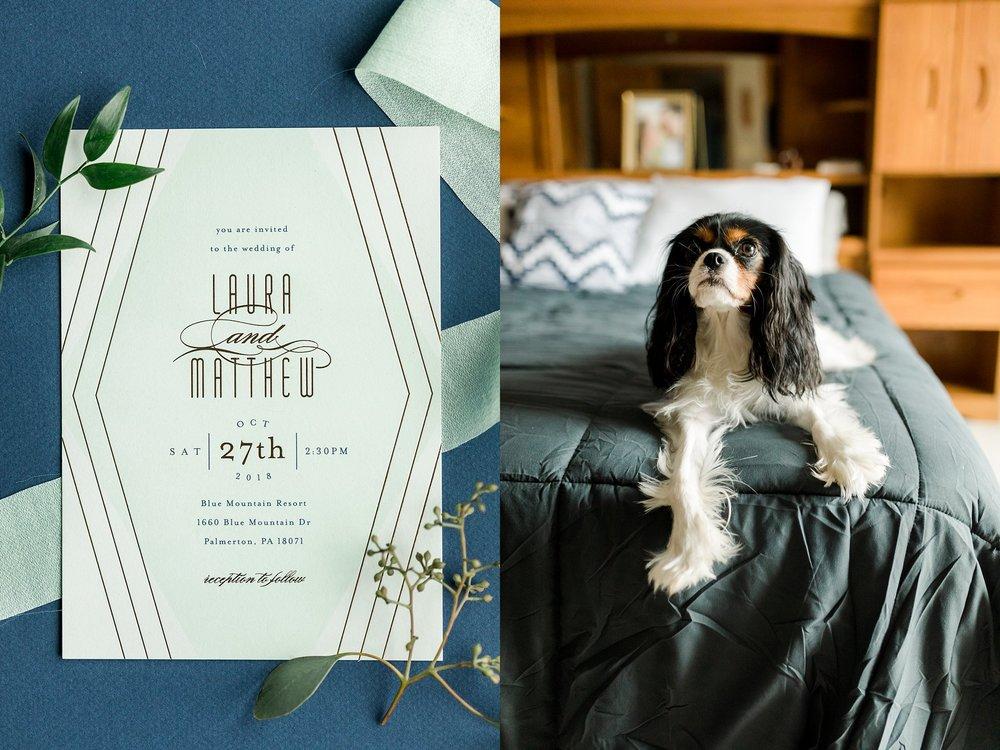 Blue Mountain Wedding Photos-30.jpg