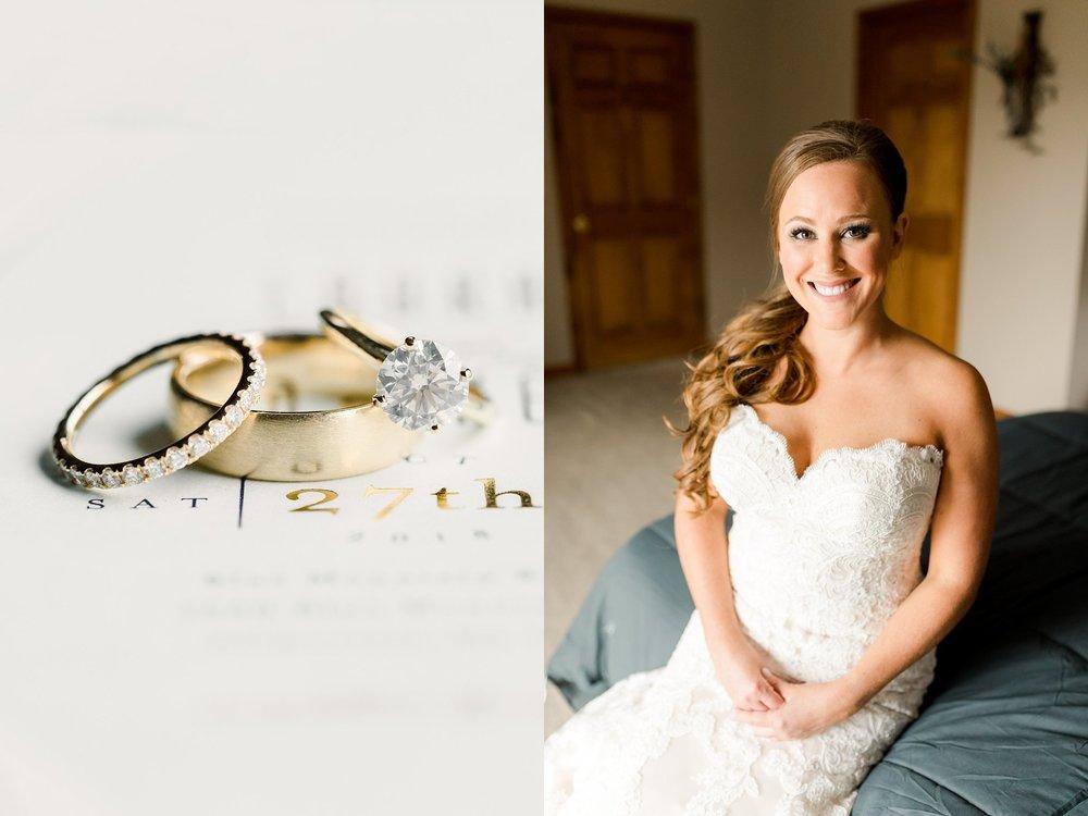 Blue Mountain Wedding Photos-50.jpg