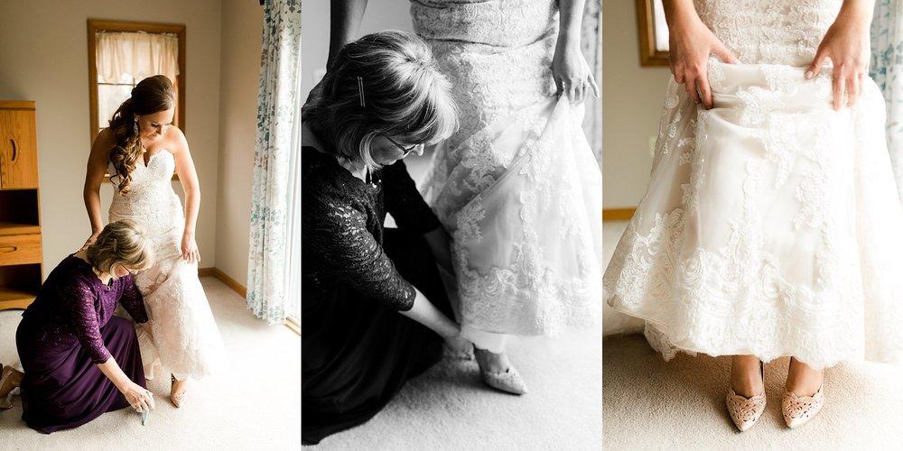 Blue Mountain Wedding Photos-88.jpg