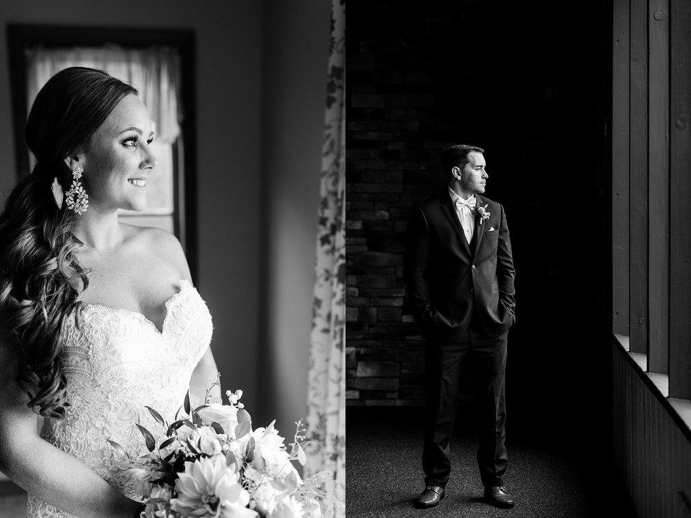 Blue Mountain Wedding Photos-106.jpg