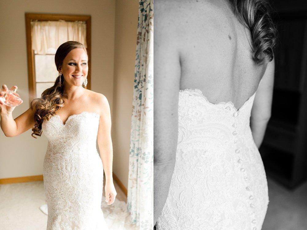 Blue Mountain Wedding Photos-85.jpg