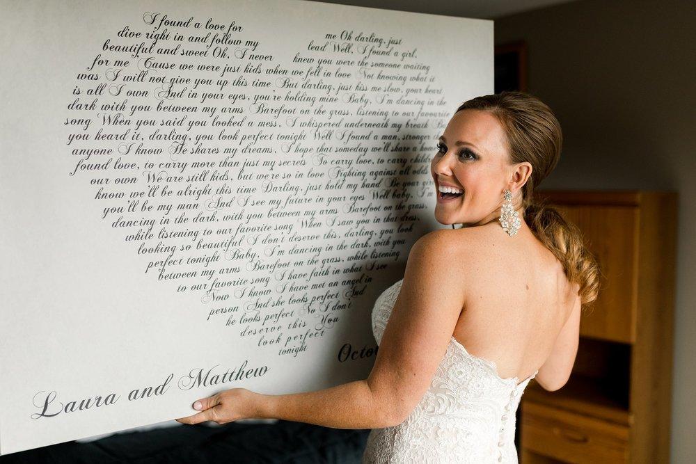 Blue Mountain Wedding Photos-111.jpg