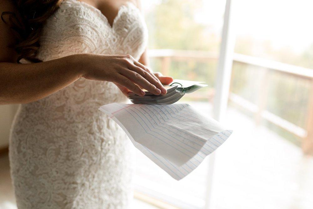 Blue Mountain Wedding Photos-107.jpg
