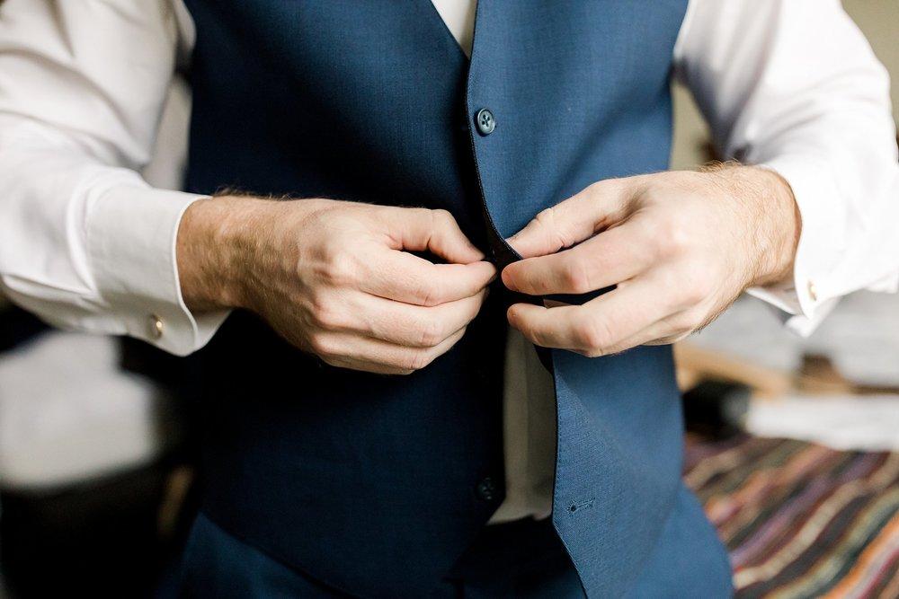 Blue Mountain Wedding Photos-42.jpg