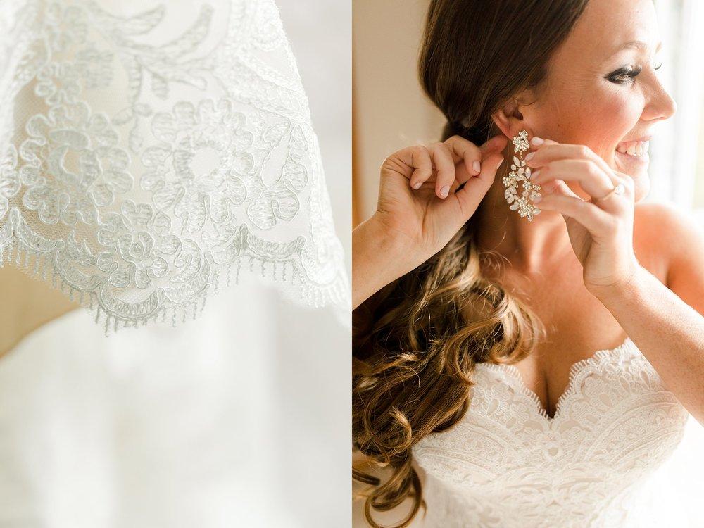 Blue Mountain Wedding Photos-15.jpg