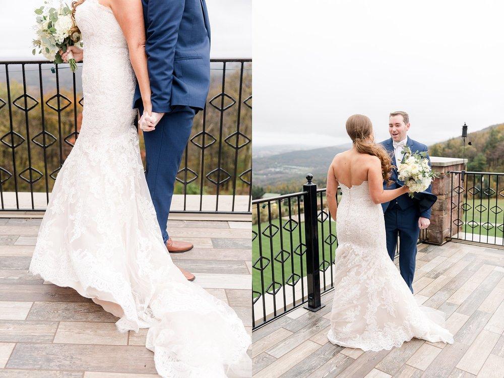 Blue Mountain Wedding Photos-129.jpg