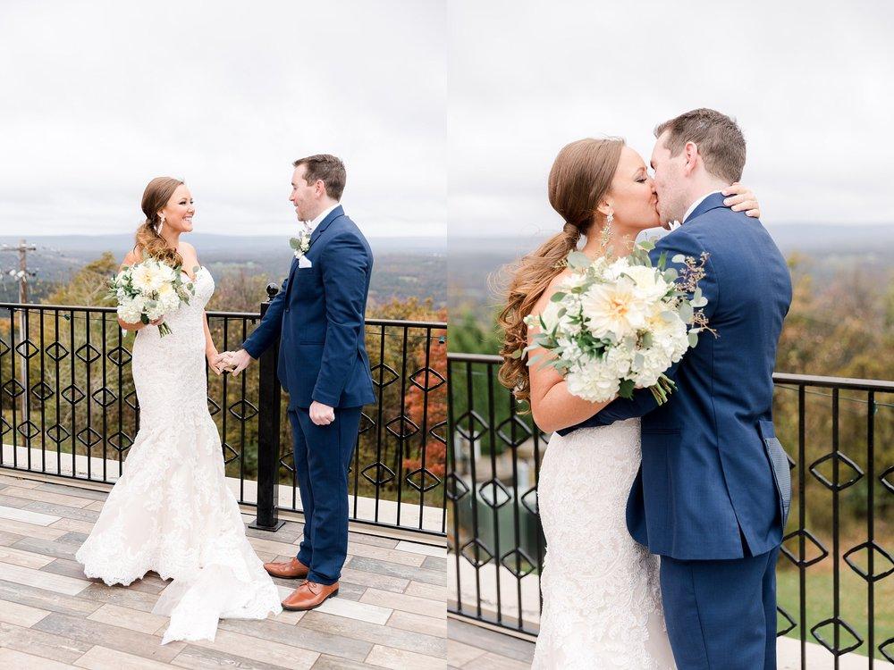 Blue Mountain Wedding Photos-132.jpg