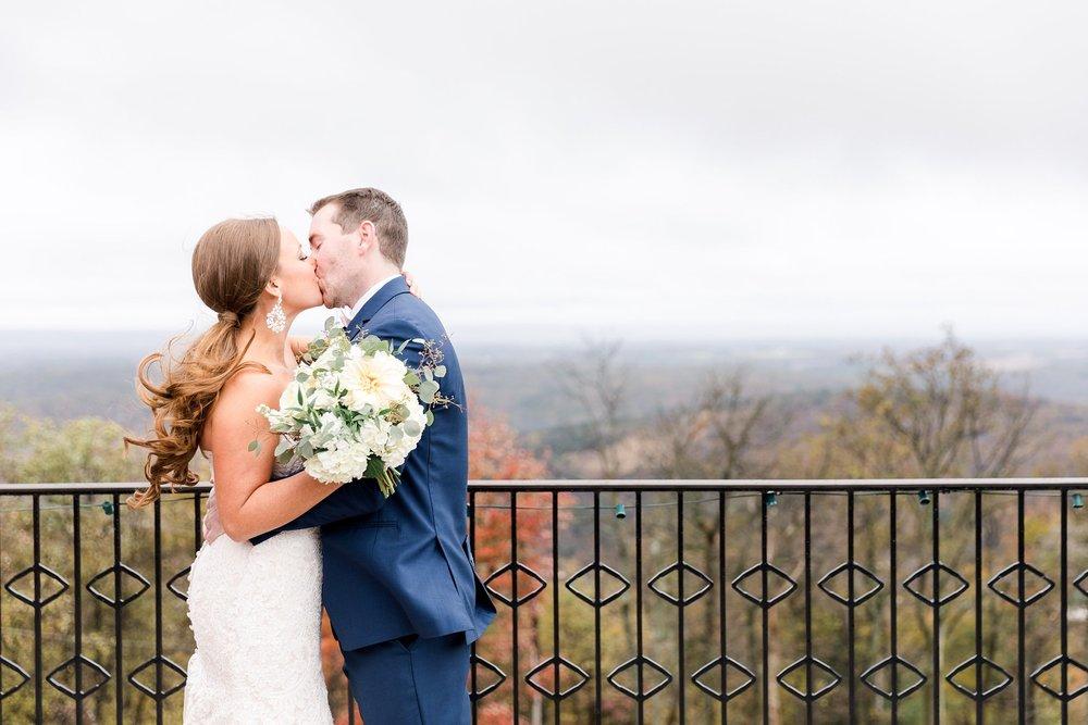 Blue Mountain Wedding Photos-140.jpg