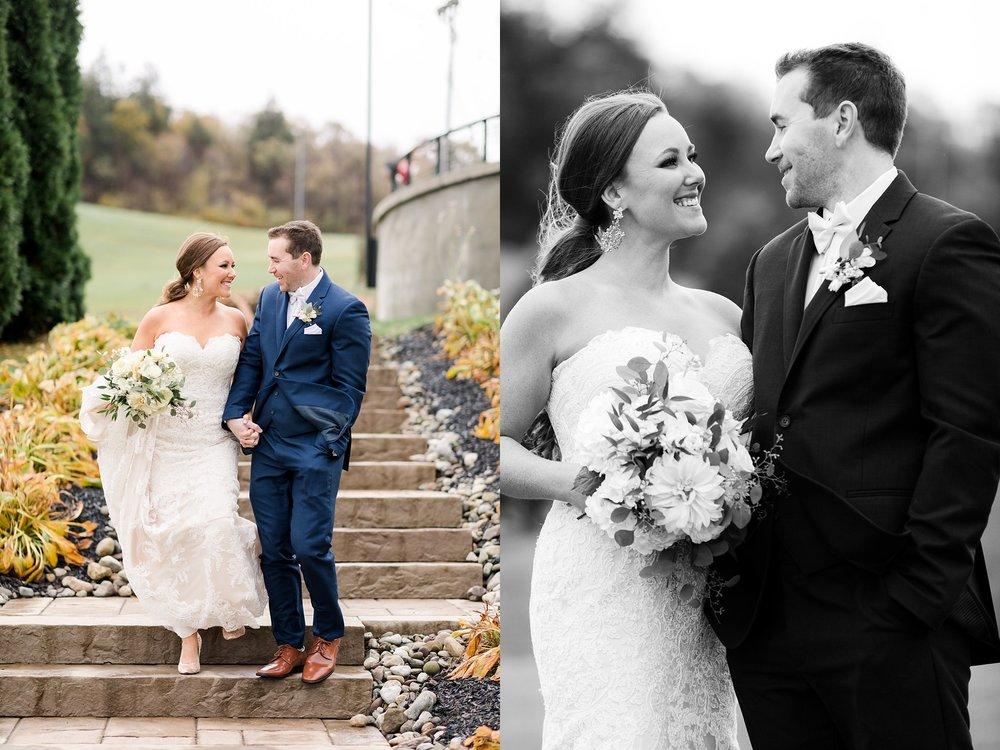 Blue Mountain Wedding Photos-142.jpg