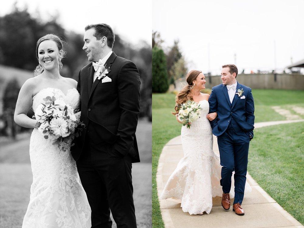 Blue Mountain Wedding Photos-151.jpg