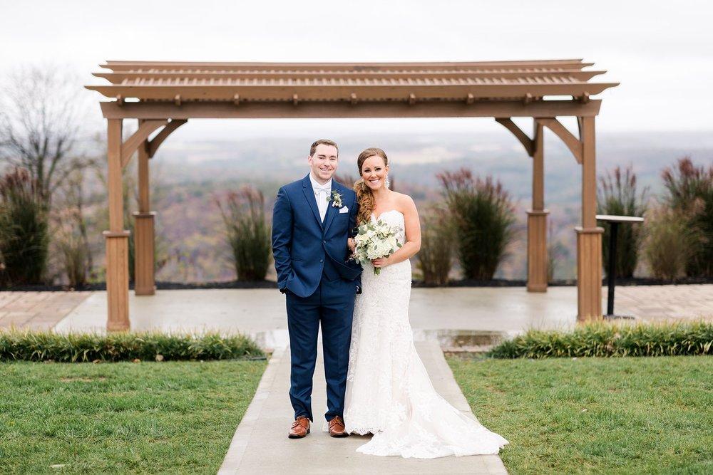 Blue Mountain Wedding Photos-155.jpg