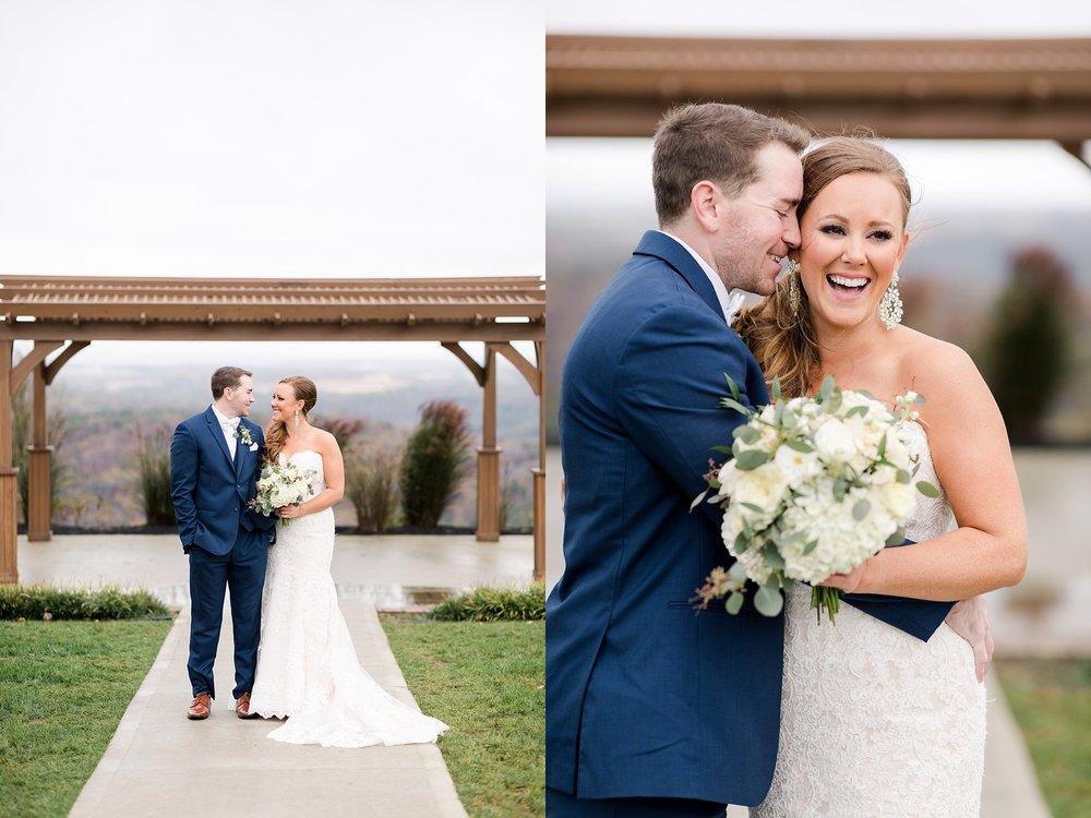 Blue Mountain Wedding Photos-157.jpg
