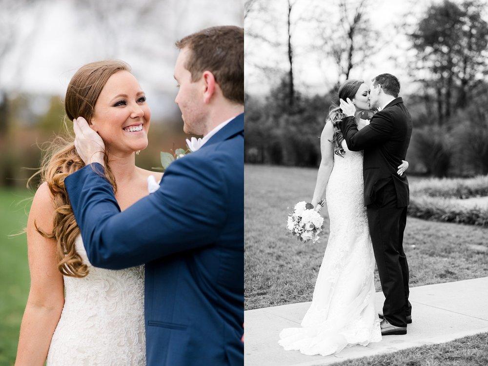 Blue Mountain Wedding Photos-168.jpg