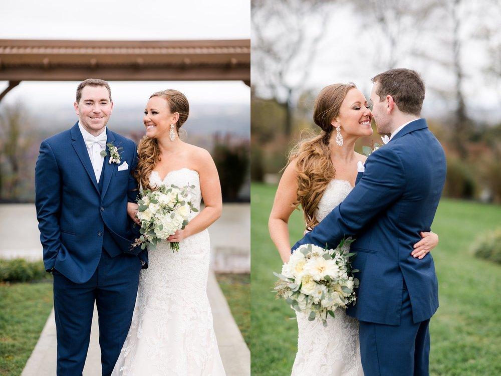 Blue Mountain Wedding Photos-162.jpg