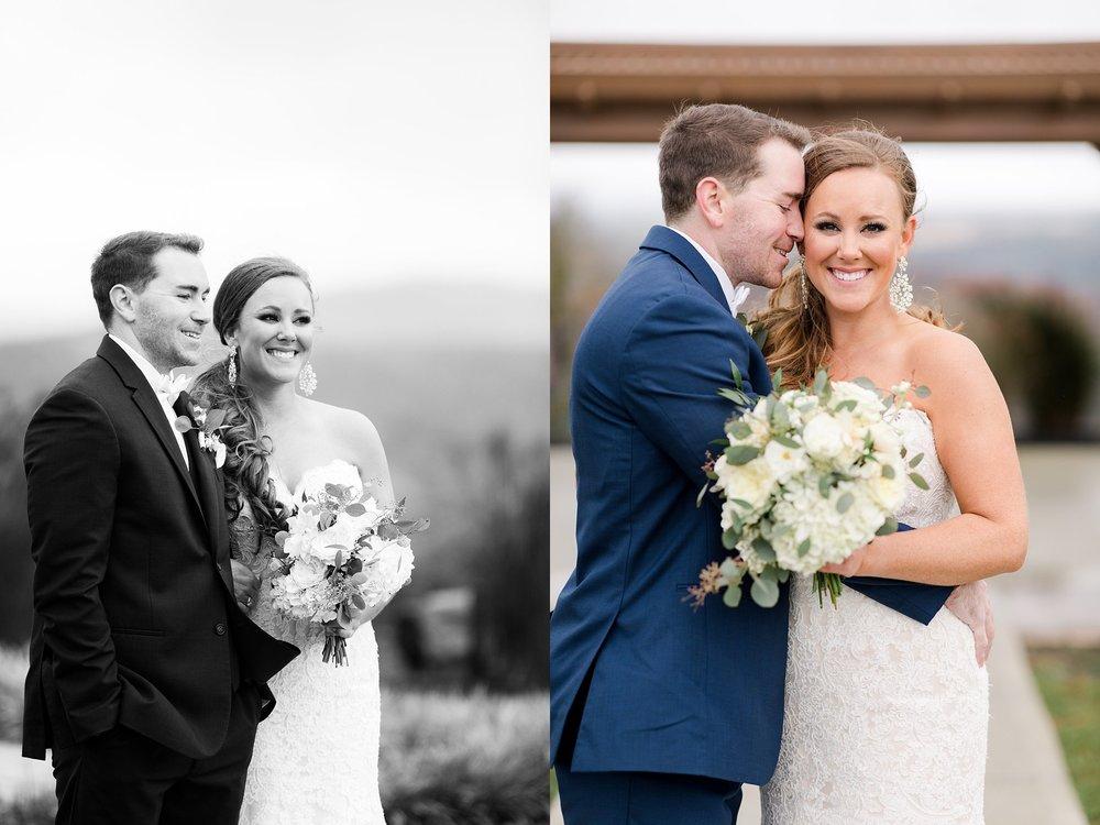 Blue Mountain Wedding Photos-161.jpg