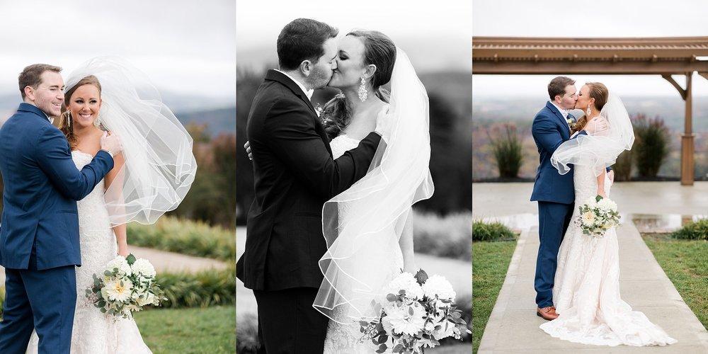 Blue Mountain Wedding Photos-174.jpg