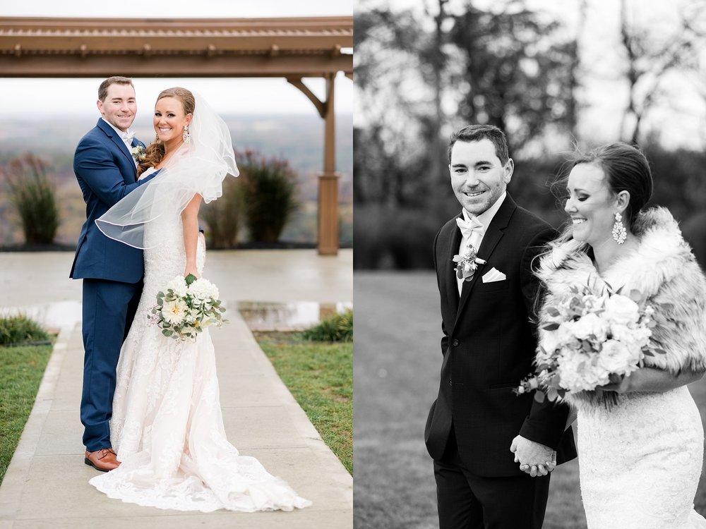 Blue Mountain Wedding Photos-181.jpg