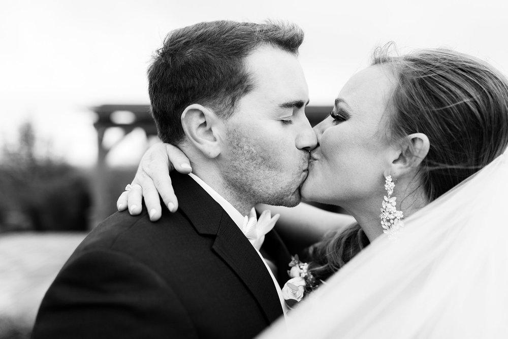 Blue Mountain Wedding Photos-184.jpg