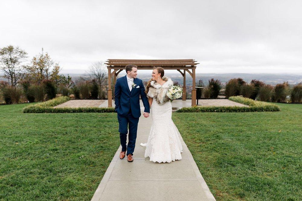 Blue Mountain Wedding Photos-188.jpg