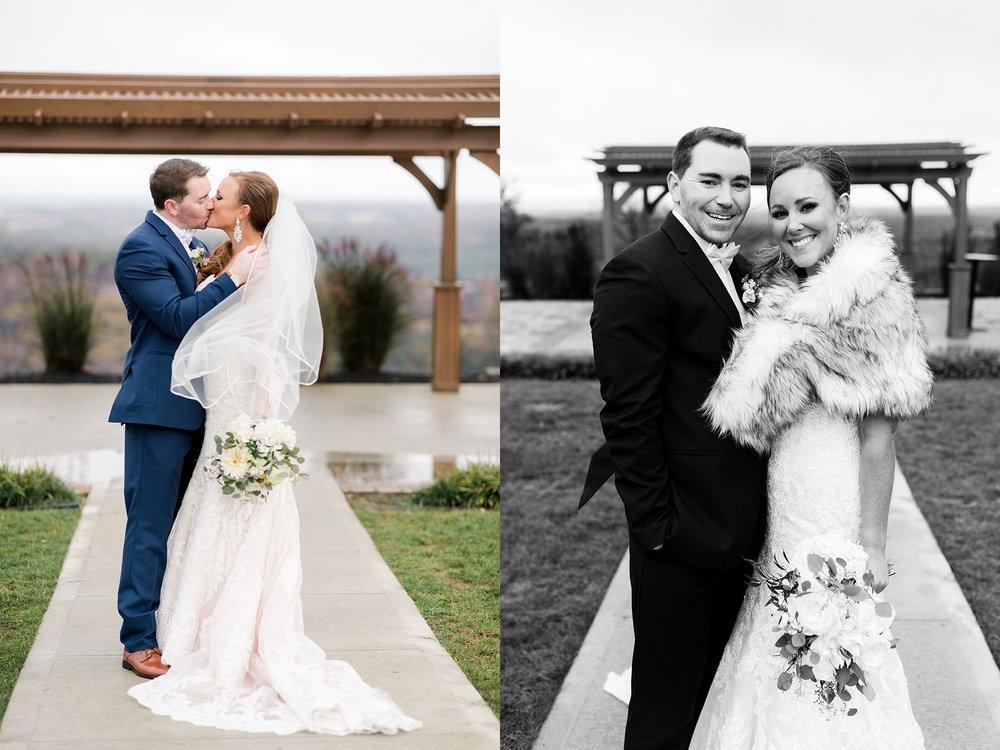 Blue Mountain Wedding Photos-179.jpg