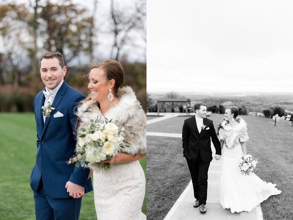 Blue Mountain Wedding Photos-191.jpg