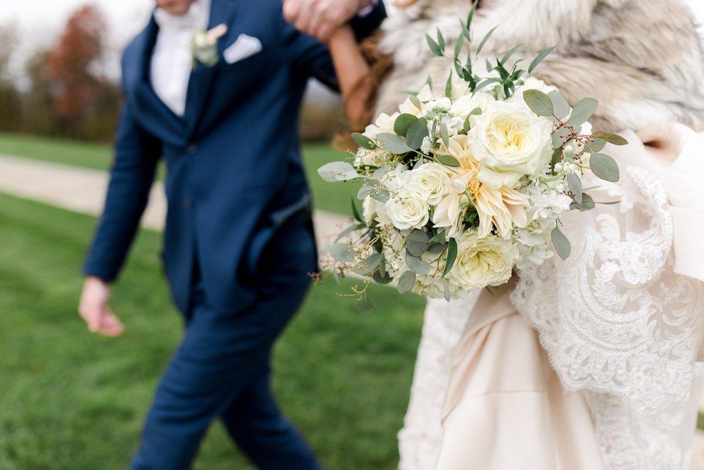Blue Mountain Wedding Photos-199.jpg