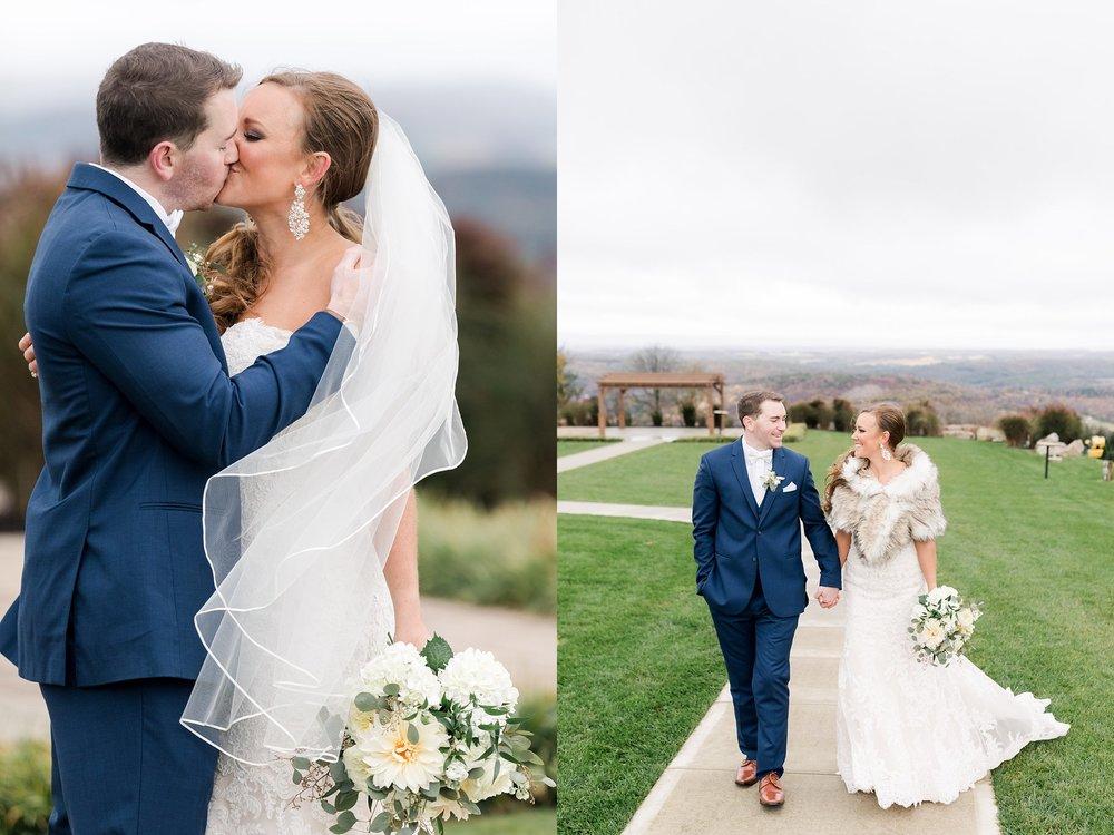 Blue Mountain Wedding Photos-176.jpg