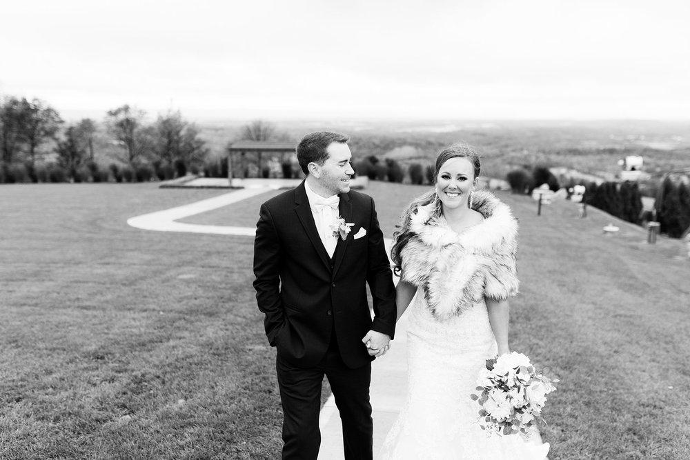 Blue Mountain Wedding Photos-198.jpg