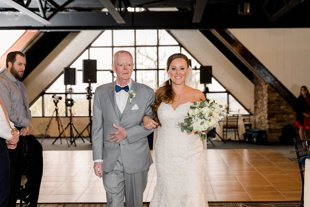 Blue Mountain Wedding Photos-205.jpg