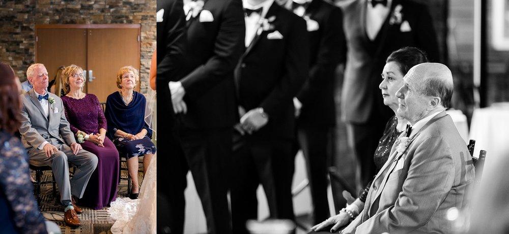 Blue Mountain Wedding Photos-208.jpg