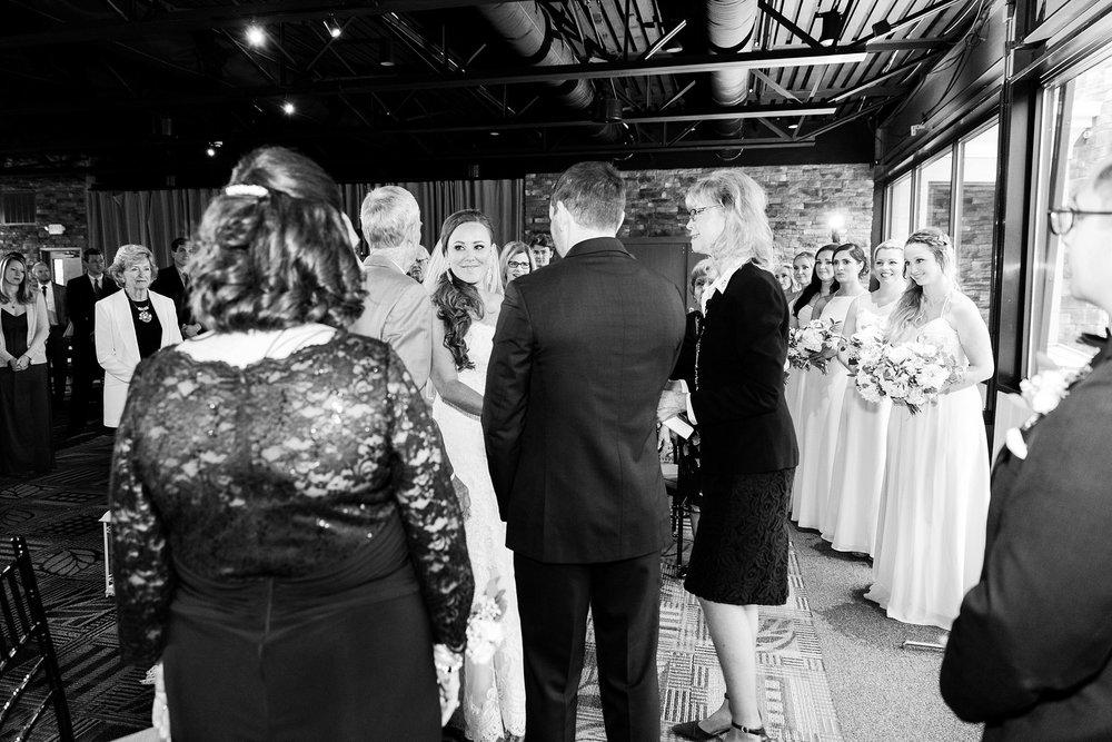 Blue Mountain Wedding Photos-207.jpg