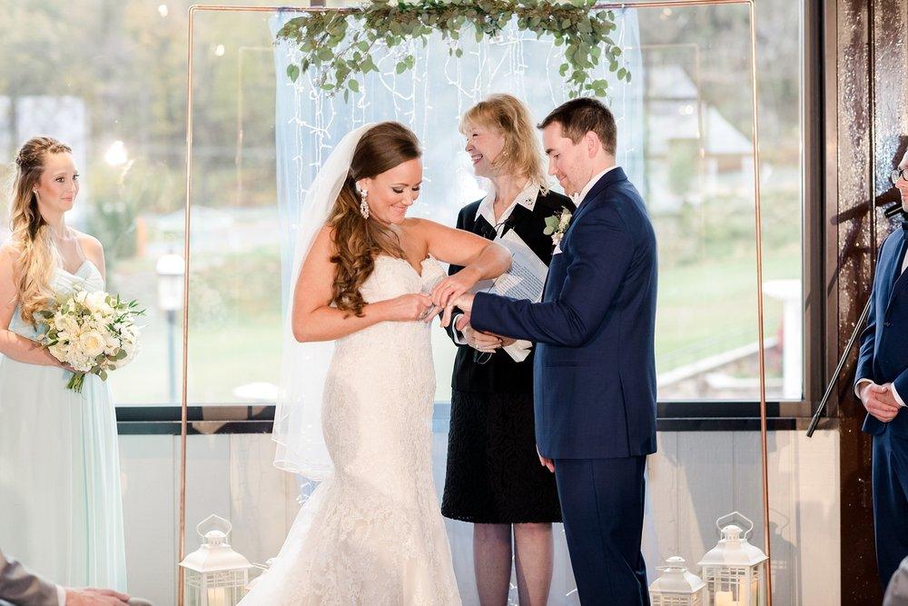 Blue Mountain Wedding Photos-216.jpg